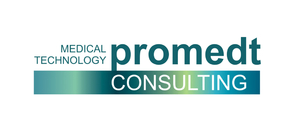 Logo promedt consulting